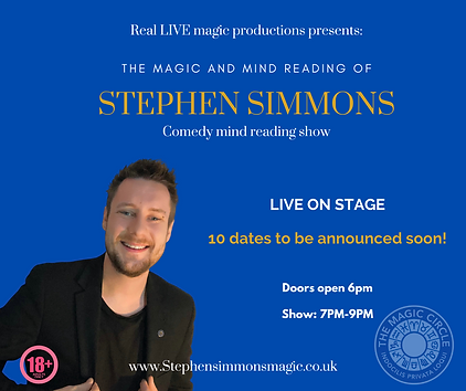 Stephen Simmons show postcard.png