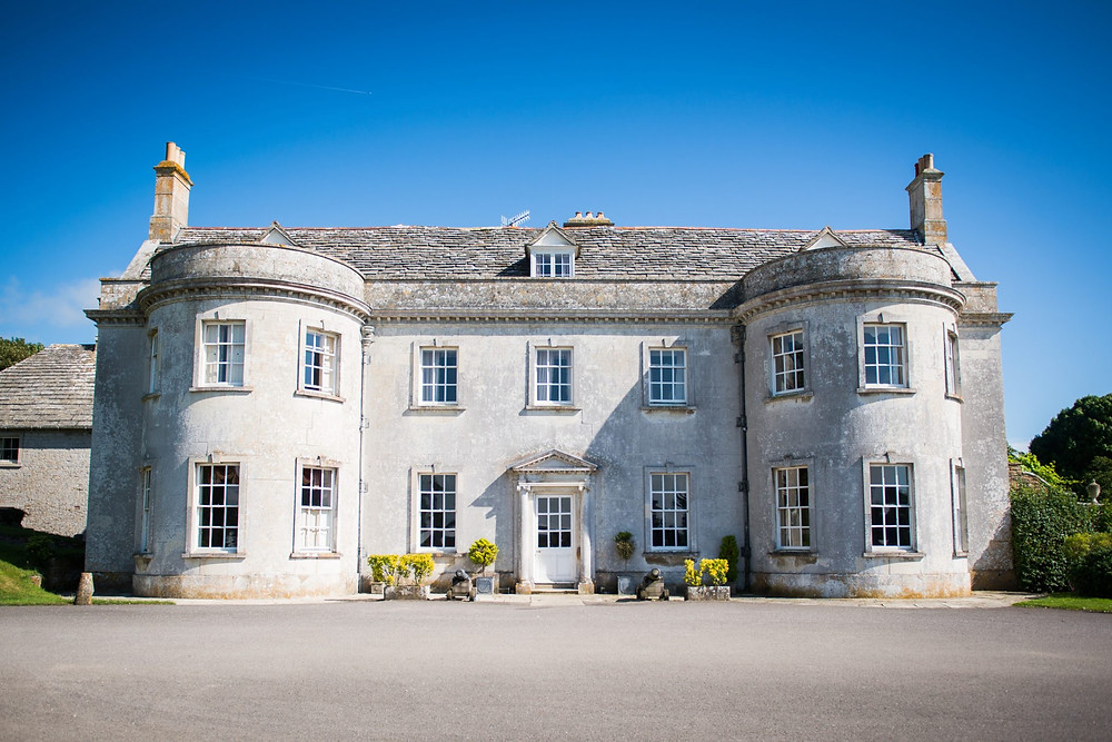 Dorset-wedding-venue