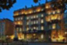 bristol-marriott-hotel.jpg