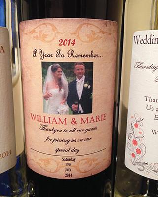 personalised-wedding-bottles