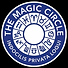 Magic circle magician