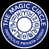 Magic circle magician