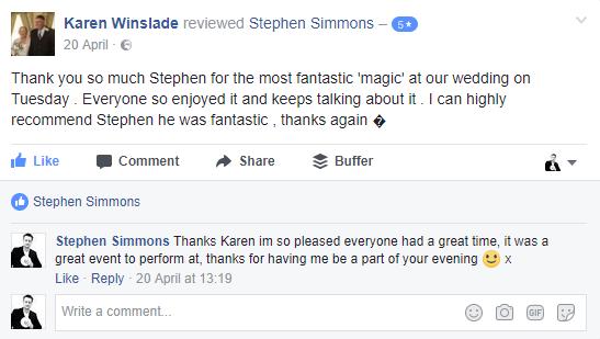 Testimonial-Stephen-Simmons