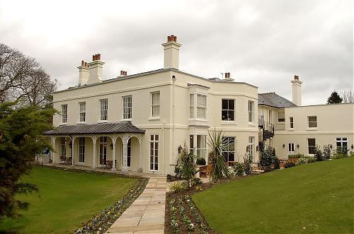 the best wedding venues in Devon