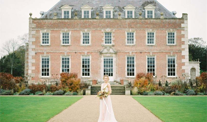 St-giles-house-dorset-wedding-venue
