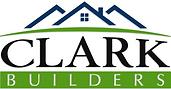 Clark Builders LLC