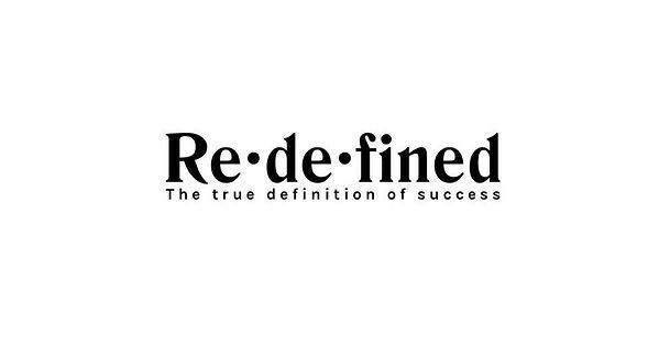 redifined.jpg