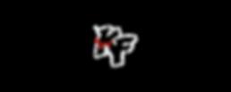 king-fu-logo.png
