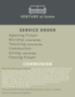 vcc-at-home-service-info-WEBSITE.jpg