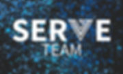 VENTURE-serveteam-website_edited.jpg