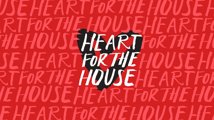 heartforthehouse.jpg