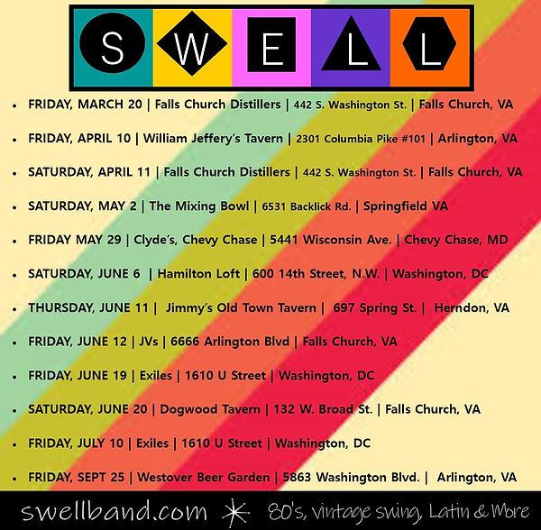 March 10 schedule .jpg