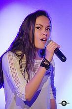 Adriana Calabuig Evelyne Cellier