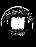 logo (black).png