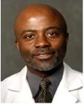 Congratulations to Dr. K. Adu Ntoso!
