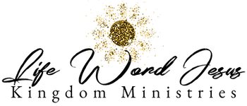 LWJ logo 2020.png