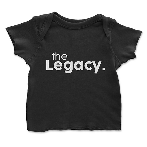 Legacy Youth T-Shirt
