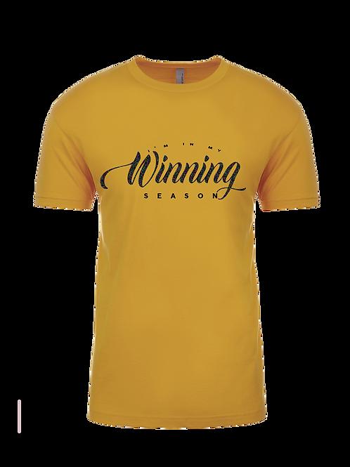Winning Season