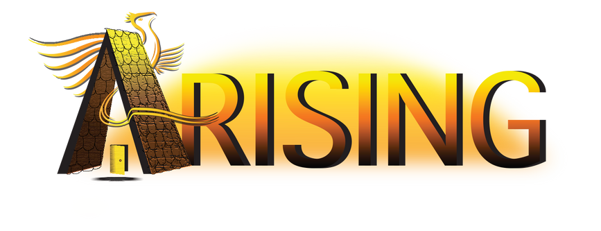 just arising logo.png