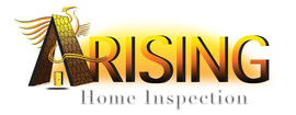 Arising Logo-original.jpg