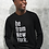 Thumbnail: He from New York Long Sleeves