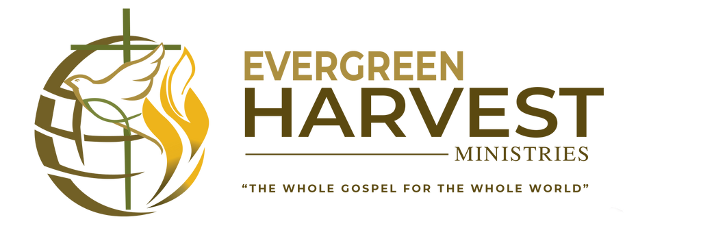 evergreenharvestlogo.png
