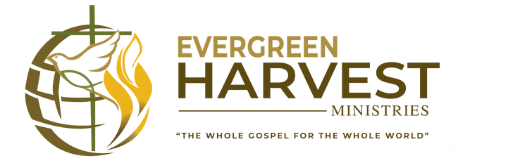 evergreenharvestlogo.png