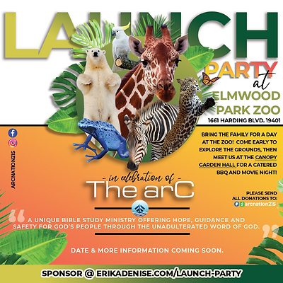 launch party flyer sponsorshi.png