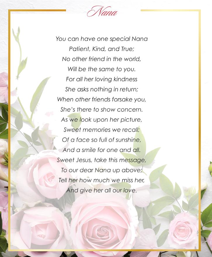 poem2.png