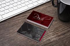 biz cards 2.jpg
