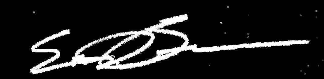 signature-white.png