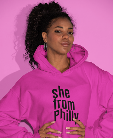 pullover-hoodie-mockup-featuring-a-girl-