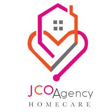JCO logo color.jpg