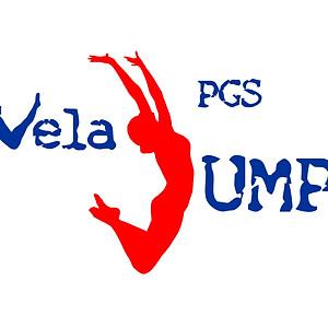 Vela Jump 2018