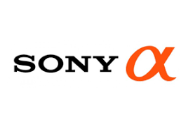 Sony alpha.png