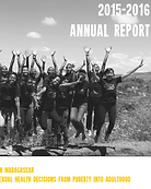 2015-2016 annual report.PNG