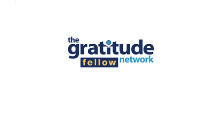 PJL's Founder Maia Ramarosandratana selected as 2021 Gratitude Fellow