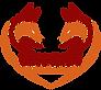 Fox Den Logo-01.png
