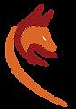 Fox Den Final Website Artwork for Upload