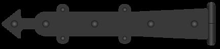 Barn Hardware-17.png