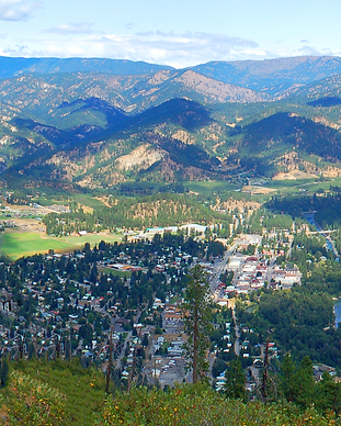 Leavenworth_from_above.png