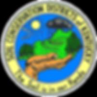 WCCD logo.png