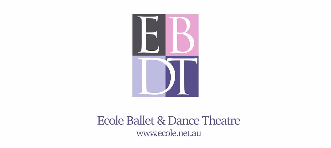 Ecole's 2016 Open Day