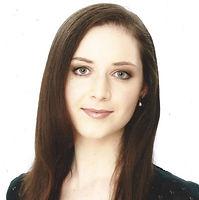 Elise Farrar