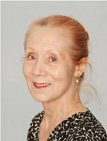 Jane Allyn