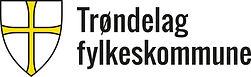 Trondelag fylkeskommune.jpg