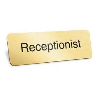 receptionist.jpeg