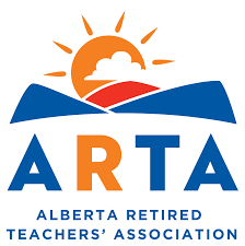 Alberta Retired Teachers' Association
