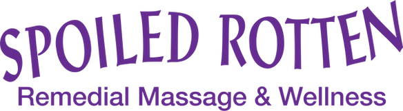 Spoiled Rotten Logo Purple.png