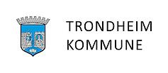 TrondheimKommune.png
